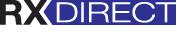 logo_rxdirect