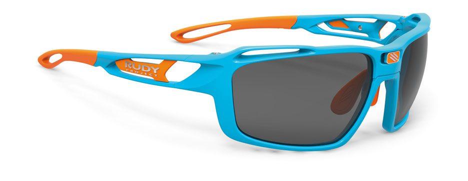 sintryx_azur משקפי שמש דגם SINTRYX של רודי פרוג'קט, צבע תכלת