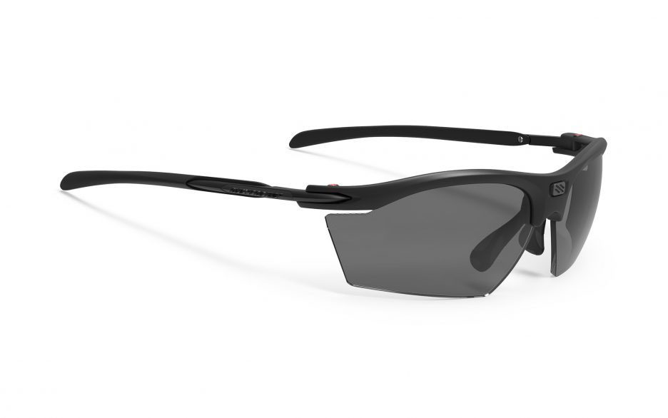 SP531006-SH00 משקפי שמש בטיחות דגם RYDON של רודי פרוג'קט